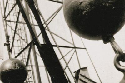 « Photo Graphie (1930-1947). Un Panorama Imprimé De La Photographie Internationale Des Années 30 » à Strasbourg