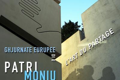 « Rendez-vous Avec Un Fusiller Chasseur De La Garde De Napoléon » à Bastia