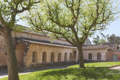 Le Bal Littéraire à Villeneuve les Avignon