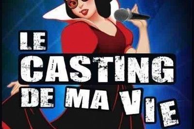 Le Casting De Ma Vie à La Rochelle