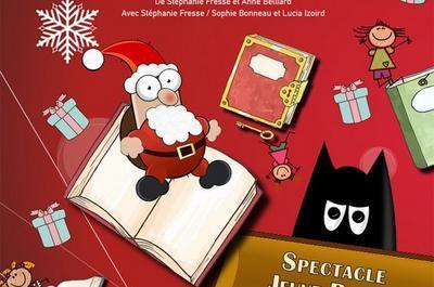 Le Coffre De Noël à Sorgues
