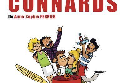 Le Conflit De Connards à Bordeaux