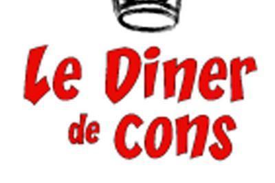Le Diner De Cons à Amiens