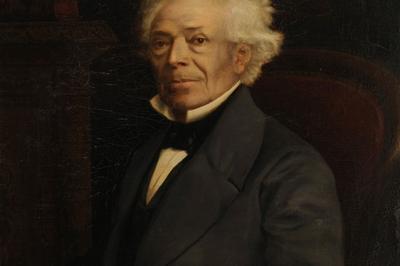 Le Docteur Grateloup (1782-1861), Naturaliste Précurseur En Paléontologie Landaise à Dax