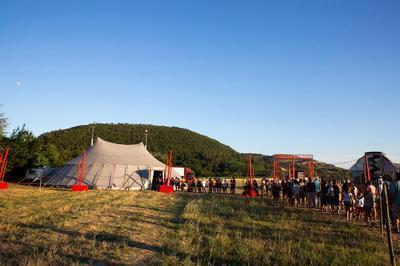Le Festival d'Alba 2020