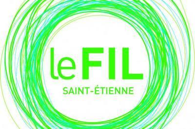 Ninho à Saint Etienne