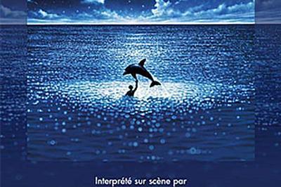 Le Grand Bleu à Brest