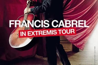 Le Grand Choral Des Chansons De à Troyes