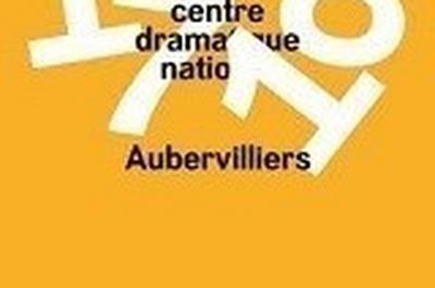 Le Grand Sommeil à Aubervilliers