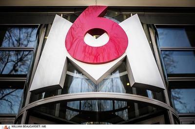 Le Groupe M6 Vous Ouvre Ses Portes ! à Neuilly sur Seine