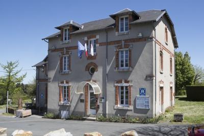 Le Lycée Professionnel Agricole Vous Ouvre Ses Portes ! à Saint Yrieix la Perche