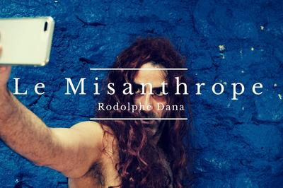 Le Misanthrope à Brest