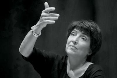 Le Monde à L'Envers - Galuppi, Goldoni / Orchestre Akadêmia à Paris 19ème