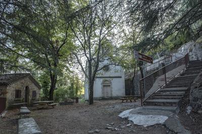 Le Montoulon : Une Place Dominante, Visite Patrimoniale à Privas