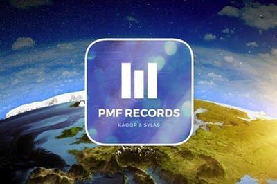 Le Network Invite Pmf Records à Amiens