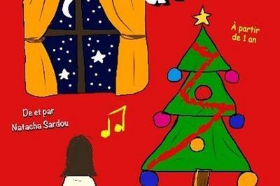 Le Noel De Nini à Troyes