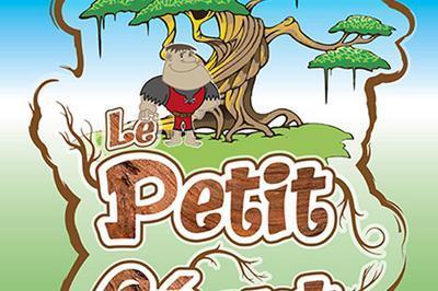 Le Petit Géant à Metz