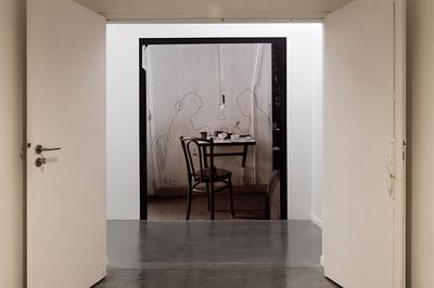 Le Petit Théâtre D'ombres à Serignan