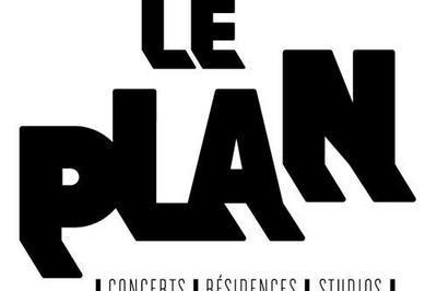 Erremsi Laety - Gouter-Concert à Ris Orangis