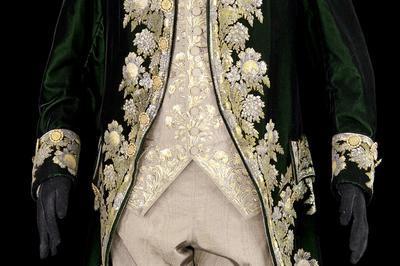 Le prince travesti, ou l'illustre aventurier à Nevers