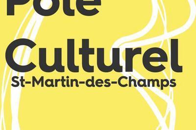 Catrin Finch Et Seckou Keita à Saint Martin des Champs