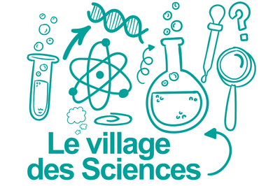 Le village des sciences à Uckange