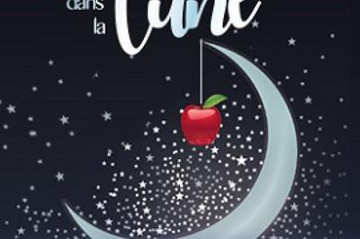 Le Voyage Dans La Lune à Paris 9ème