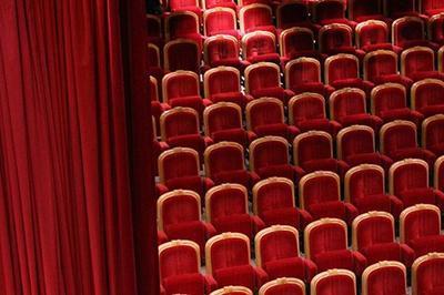 Lecture : Et le matrimoine? à Amiens