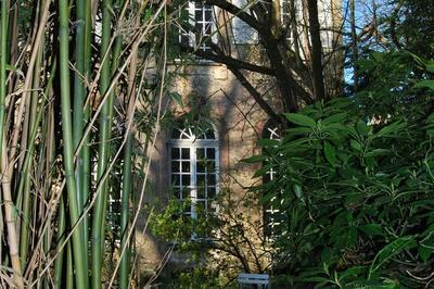 Lectures Autour De Barbey D'aurevilly à Valognes