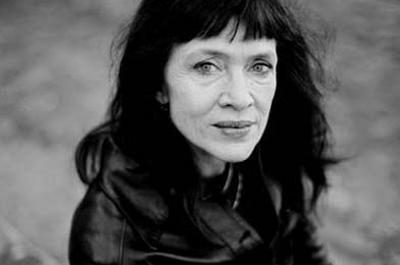 Lectures En Arles, Nancy Huston Rien D'autre Que Cette Félicité