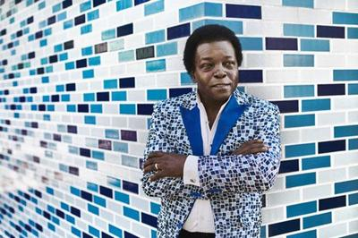 Lee Fields And The Expressions à Istres