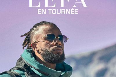 Lefa à Rennes