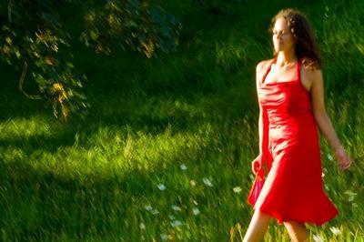 Leila Olivesi Travel Songs, Quintet Featuring Chloe Cailleton à Paris 1er