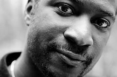 Tisot Comedy Club #2 - Lenny M'bunga/pierre Thevenoux à La Seyne sur Mer