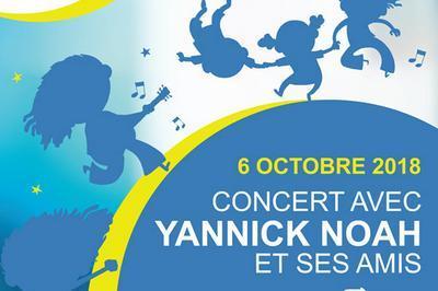 Les 30 Ans Des Enfants De La Terre à Boulogne Billancourt