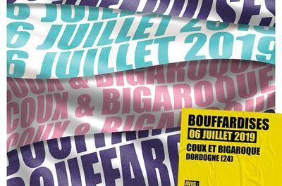 Les Bouffardises 2019