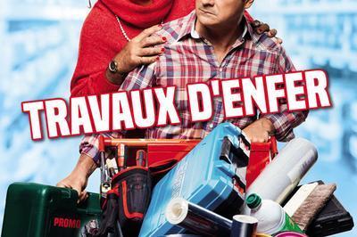 Les Chevaliers Du Fiel à Boulazac
