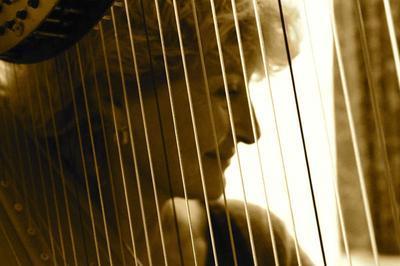Les Concertos De Bach à Verneuil sur Avre