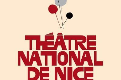 Les Contes d'apéro à Nice