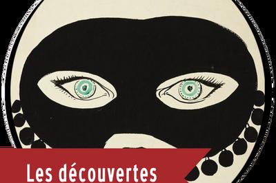Les découvertes à Nantes