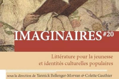Les Désastreuses Aventures Des Orphelins Baudelaire : Du Gothique Juif Dans La Littérature Jeunesse ? à Troyes