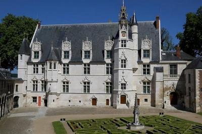 Les dimanches au mudo  à Beauvais