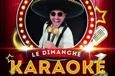 Les Dimanches Karaoké Dansant à Lattes