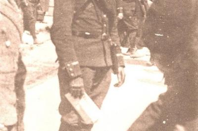 Les Écrivains Dans La Grande Guerre - Destins D'écrivains : Alain-fournier, Jacques Rivière Et Quelques Autres... à Bourges