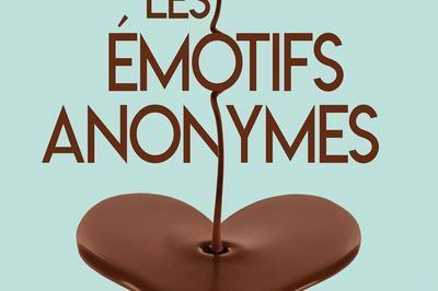 Les émotifs anonymes à Lyon