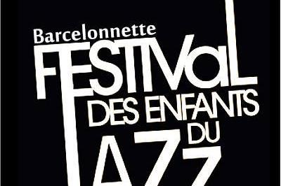 Les Enfants Du Jazz Font Leur Jam Session à Paris 1er