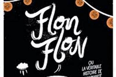 Les Epis Noirs – Flon Flon à Lucon