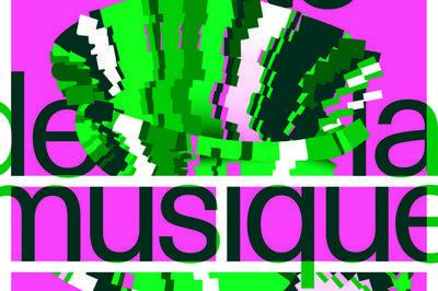 Les Fils Du Trec, The Neighbours, Typs Experience, Vynils, Ensemble Et Harmonie à Nerac