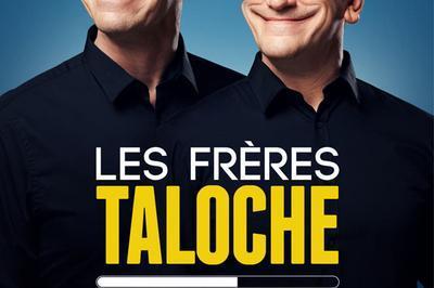 Les Frères Taloches à Nantes