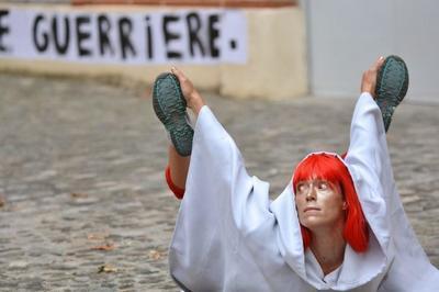 Les Journées Des Matrimoines à Toulouse